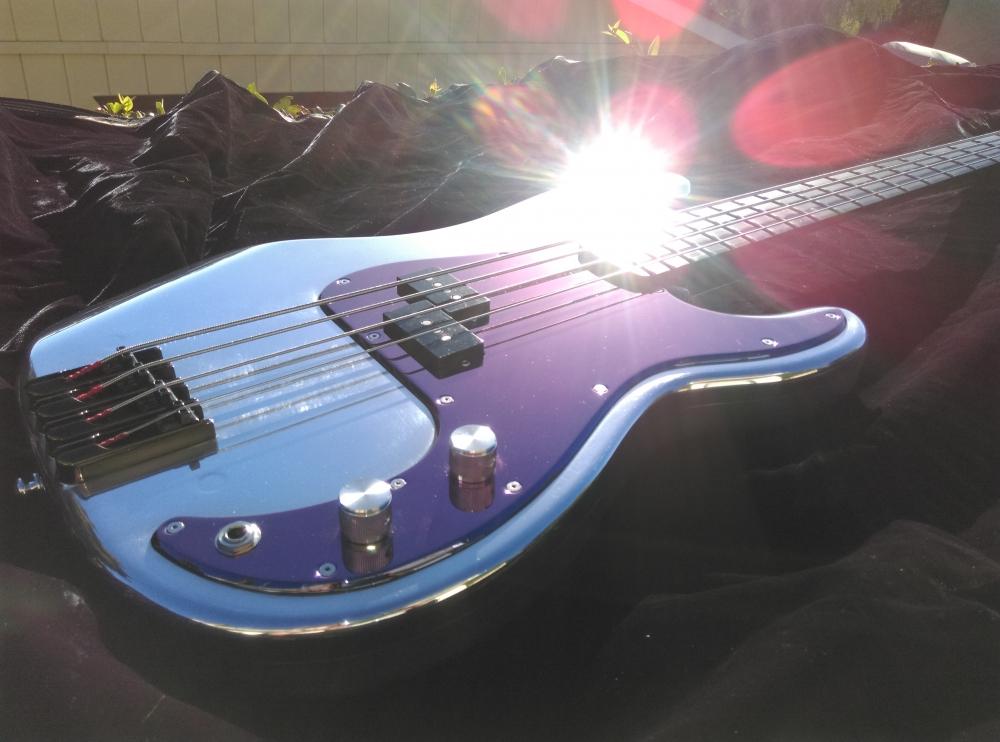 Luma P4 v1 Purple c(1)