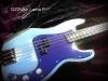 Luma P4 v1 Purple g