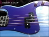 Luma P4 v1 Purple i(1)