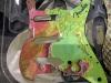 _ 3D pickguard IMAG1098_1