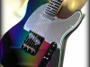 Rainbow T two