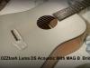 Luma DS Acoustic Mag B