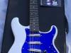 OzzTosh LUMA Tone Guitar
