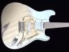 OzzTosh LUMA A Guitar
