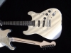 OzzTosh Lumacaster Guitar
