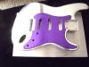 Pickguard-a13-Purple-Anodize