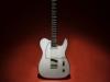 OzzTosh Lumacaster B Guitar