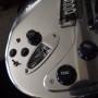 OzzTosh LUMA S Guitar Midi
