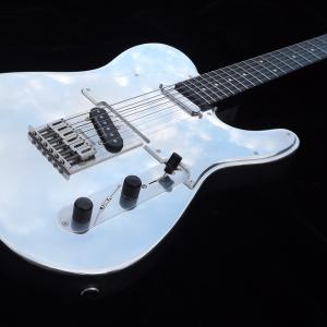 OZZtosh LUMA B Guitar