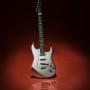 OZZtosh LUMA A Standard Guitar